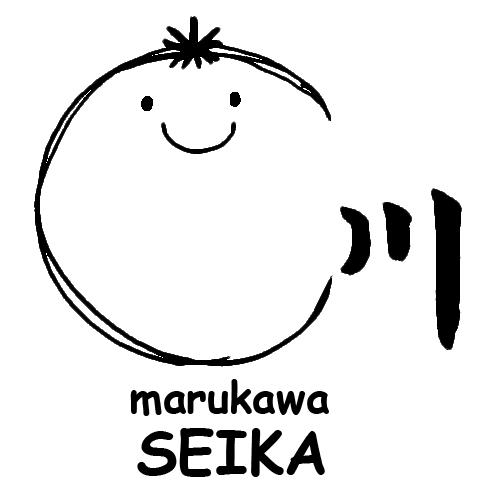 logo_01_black